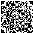 QR code with Campbells Fruit contacts