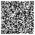 QR code with Scott A Birley contacts