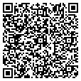 QR code with Marshalls contacts