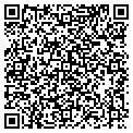 QR code with Eastern Financial Federal CU contacts