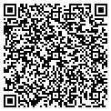 QR code with Gospel World Inc contacts