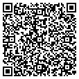QR code with Dancesation contacts