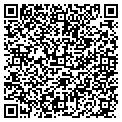 QR code with Chez Leeby Interiors contacts