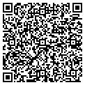 QR code with Perez Bail Bonds contacts