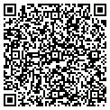 QR code with Headz To Beauty & Barber contacts