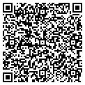 QR code with Pathways Elementary School contacts