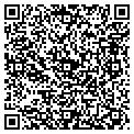 QR code with Key West Restaurant contacts