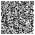 QR code with Pet Care Animal Hospital Inc contacts