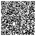 QR code with Total Bodywork's Personalized contacts