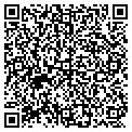 QR code with Luke Group Realtors contacts