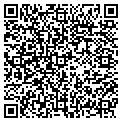 QR code with Iliant Corporation contacts