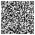 QR code with B & G Seed Processors Inc contacts
