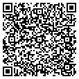 QR code with Ruben's Jewelry contacts