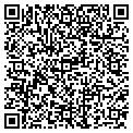 QR code with Marine Services contacts