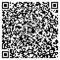 QR code with Property Associates contacts