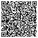 QR code with Nassau Baptist Temple Inc contacts