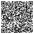 QR code with Twin Oaks Inn contacts