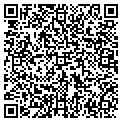 QR code with Rusty Anchor Motel contacts
