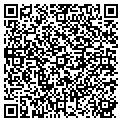 QR code with Siport International Inc contacts
