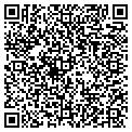 QR code with Avanti Nursery Inc contacts
