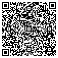 QR code with Hanaa Habib DDS contacts