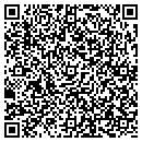 QR code with Union Bank of Jamaica Ltd contacts