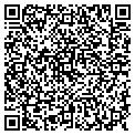 QR code with Therapeutic Specialty Service contacts
