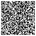 QR code with Laraes Country Inn contacts