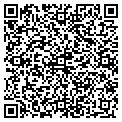 QR code with Jamn Landscaping contacts