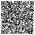 QR code with Caloosa Mobile Homes Inc contacts