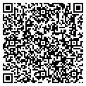 QR code with Systemone Technologies Inc contacts