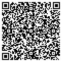 QR code with Remodeler's Council contacts