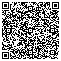 QR code with Dehon Investments Inc contacts