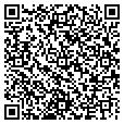 QR code with Captain Hugh's Seafood contacts