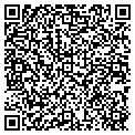 QR code with T-N-T Metal Fabrications contacts