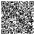 QR code with Dave's Autoport contacts