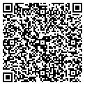 QR code with Hospital Foundation contacts