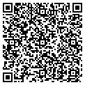 QR code with Flavor Fashion contacts