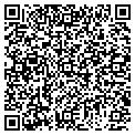 QR code with Accessoreyes contacts