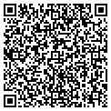 QR code with Ernest G Cole PA contacts
