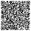 QR code with ADT Authorized Dealer contacts