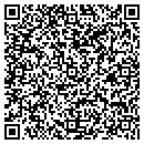 QR code with Reynolds and Reynolds Co Inc contacts