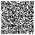 QR code with Stephen Martin Audio-Video Inc contacts