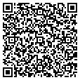 QR code with Art Warehouse contacts