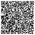 QR code with Billy Gillum S Lawn Service contacts