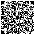 QR code with Chubb Life-Securities contacts