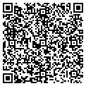 QR code with Jorge Travieso MD contacts