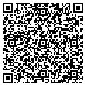 QR code with Video USA Entertainment Inc contacts