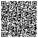 QR code with Countywide Vending Inc contacts