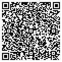 QR code with Floor Covering Pro contacts